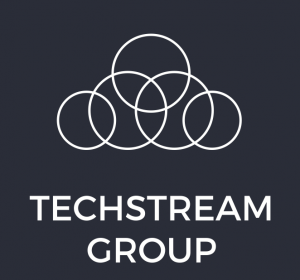 TechStream
